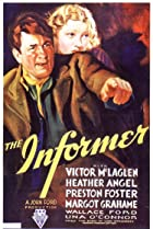 Image of The Informer