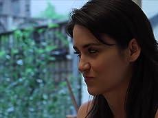 Ava Paloma Acting Reel