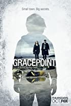 Image of Gracepoint
