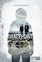 Primary image for Gracepoint
