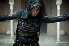 Assassin's Creed - 4
