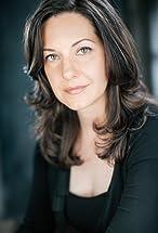 Alison Matthews's primary photo