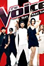 The Voice (2012) Poster