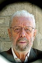 Image of Luis García Berlanga