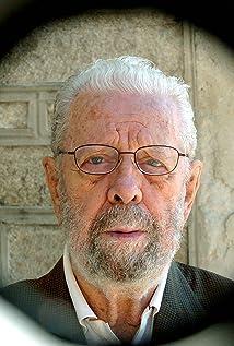 Luis García Berlanga Picture