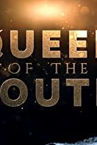 Image of Queen of the South: Piloto