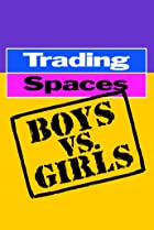 Image of Trading Spaces: Boys vs. Girls