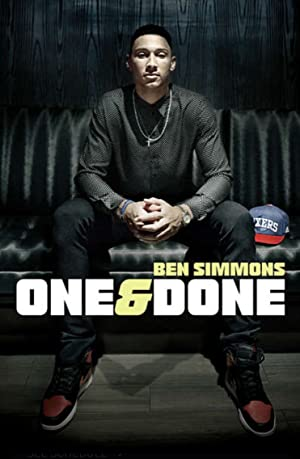 One & Done (2016)