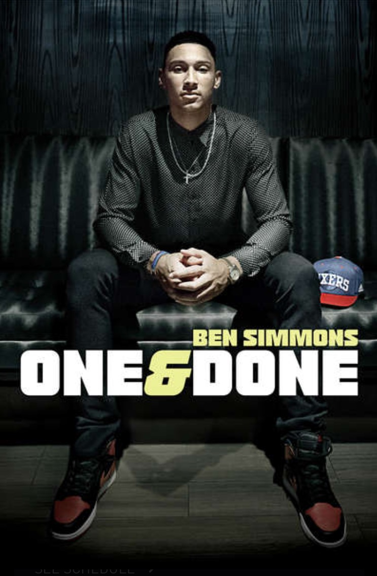 image One & Done Watch Full Movie Free Online