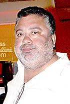 Image of Manoj Pahwa
