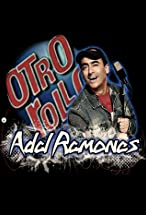 Primary image for Otro rollo con: Adal Ramones
