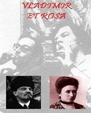 Vladimir et Rosa (1971)