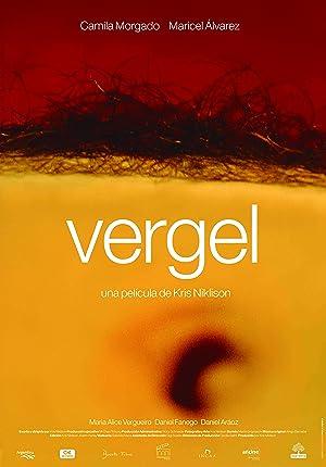 Vergel (2017)