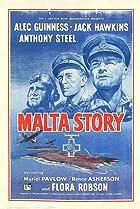 Image of Malta Story