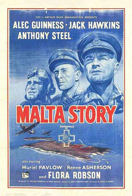 image Malta Story Watch Full Movie Free Online