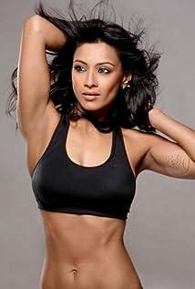 Aktori Barkha Bisht