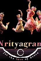 Image of Nrityagram: For the Love of Dance