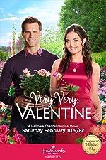 Very, Very, Valentine(2018)
