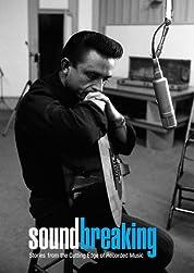 Soundbreaking - MiniSeason (2016) poster