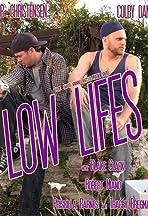 Low Lifes