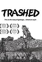 Image of Trashed...