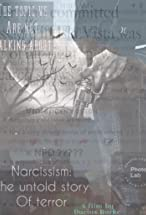 Primary image for Narcissism: The Untold Story of Terror