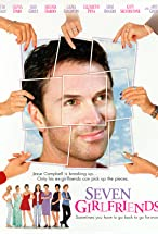 Primary image for Seven Girlfriends