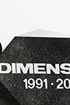 Image of Dimension 1991-2024