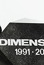 Primary image for Dimension 1991-2024