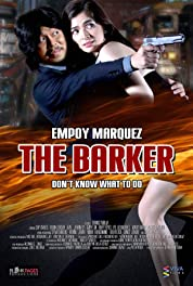 Watch The Barker (2017) HDRip