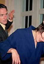 Albtraum einer Ehe