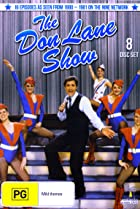 Image of The Don Lane Show