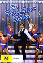 Primary image for The Don Lane Show