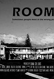 Room 13 Poster