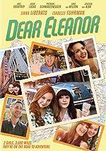 Dear Eleanor(1970)