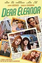 Image of Dear Eleanor