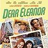 Dear Eleanor (2016)