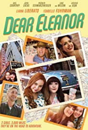Dear Eleanor Poster
