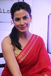 Aktori Kirti Kulhari