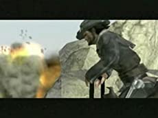 Red Dead Revolver (VG)