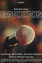 Image of Badding