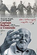 Kapetan Kemal, o syntrofos