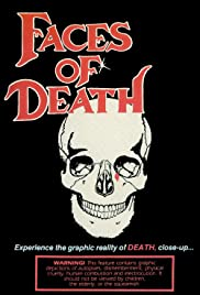 Image result for faces of death movie 1978