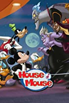 Image of House of Mouse