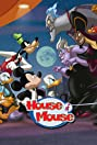 House of Mouse (2001) Poster