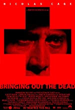 Bringing Out the Dead(1999)