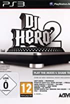 Image of DJ Hero 2