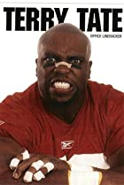 Image of Terry Tate, Office Linebacker