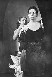 To proxenio tis Annas(1972) Poster - Movie Forum, Cast, Reviews