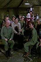 Image of M*A*S*H: Movie Tonight